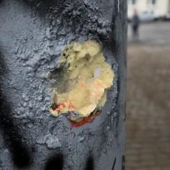 2015-06-18 EM1 Graffiti Mainz-Kastel MOS 2015 0250