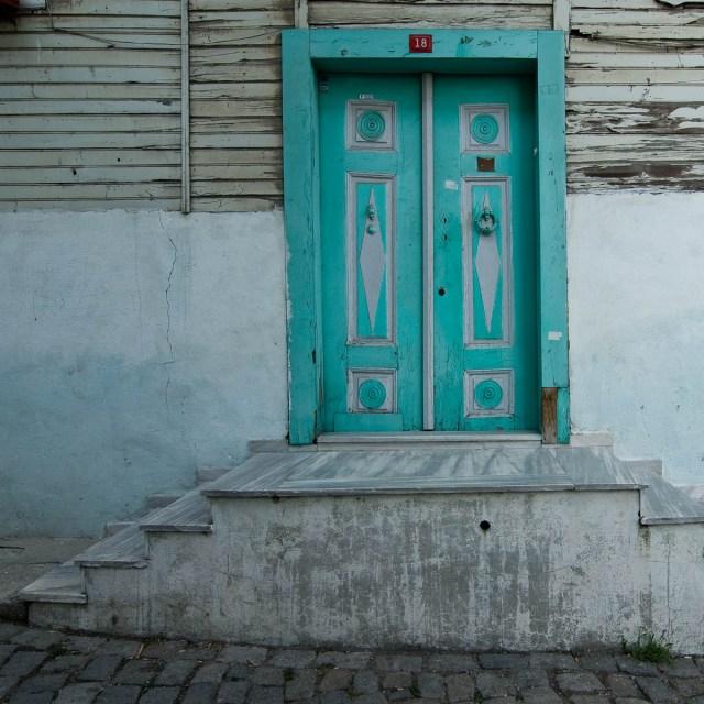 2008-09 D200 Istanbul 782