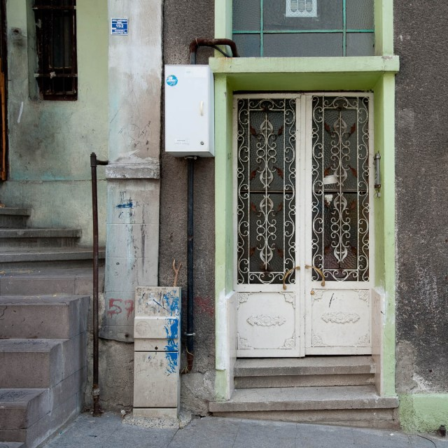 2009-09 D700 Istanbul 0472