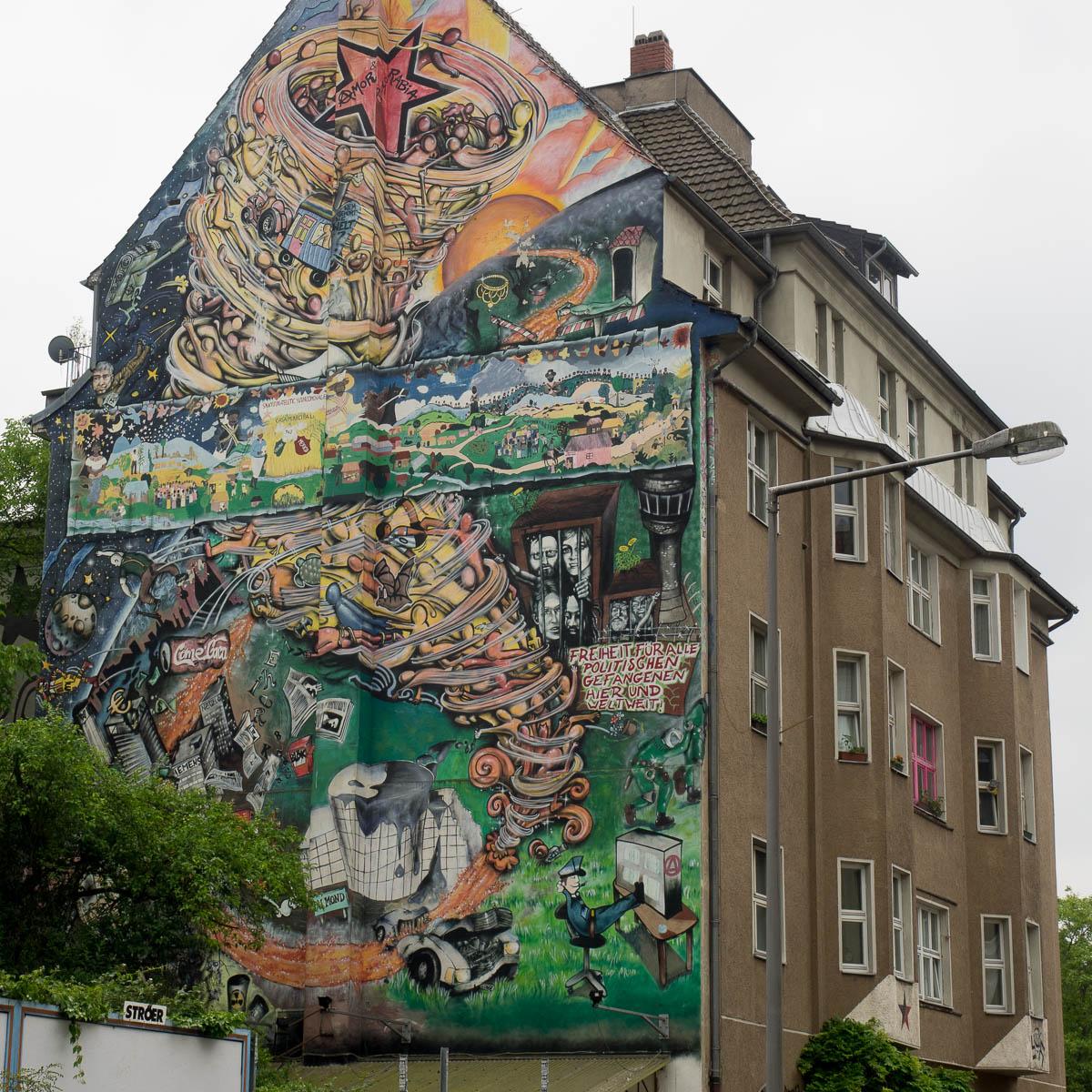 graffiti in k ln ehrenfeld part 3 3 monumentales. Black Bedroom Furniture Sets. Home Design Ideas