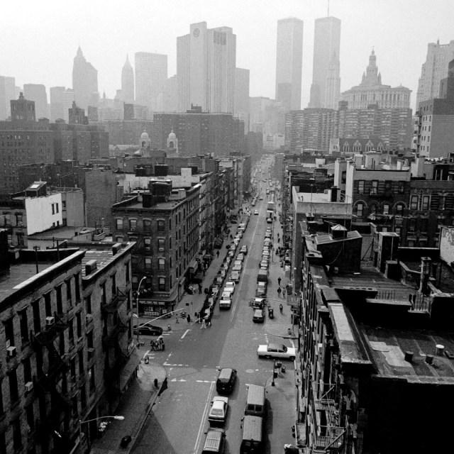 1995 SCAN New York 006