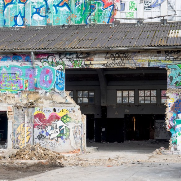 2015-09-15 EM1 Graffiti Schlachthof Wiesbaden 0012