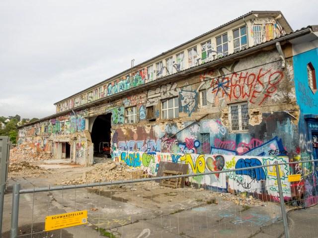 2015-09-15 EM1 Graffiti Schlachthof Wiesbaden 0013