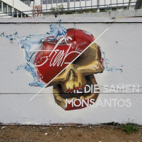 2015-09-15 EM1 Graffiti Schlachthof Wiesbaden 0020