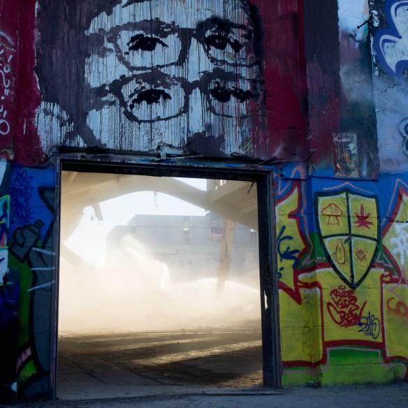 2015-09 EM1 Graffiti Wiesbaden Schlachthof 0039