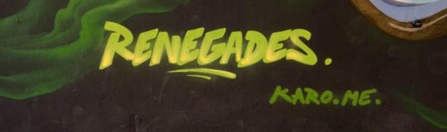 2015-09-29 EM1 Graffiti Frankfurt Friedensbrücke 0008