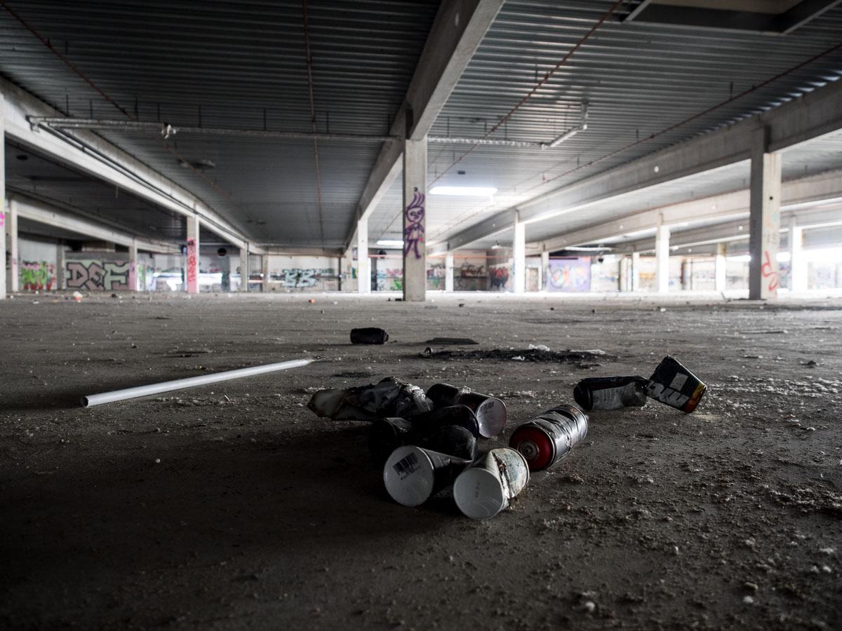 Möbel Hanau ruheorte hanau steinheim möbel erbe abgerissen 01 2016 part 1