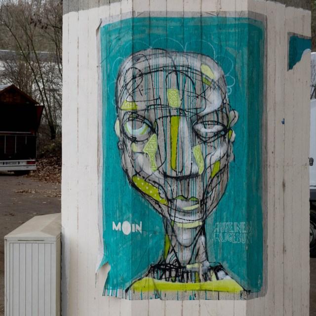 2016-01-29 EM1 Mainz Stadtspaziergang 0038