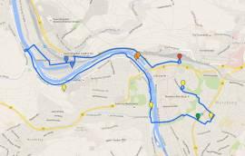 map_uebersicht2