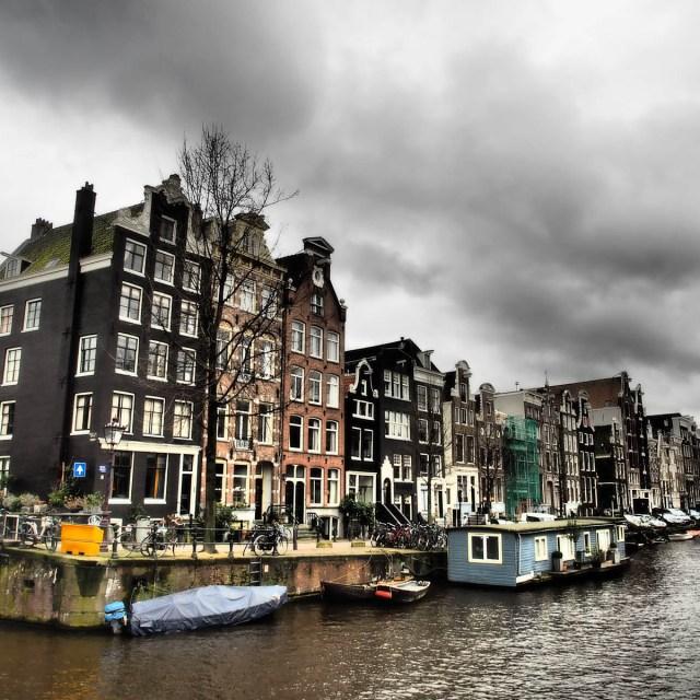 2016-02 EM1 Reise Amsterdam 101