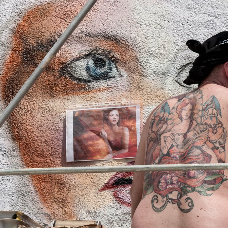 2012-06-30 D700 Graffiti Mainz-Kastel Meeting of Styles 022-2