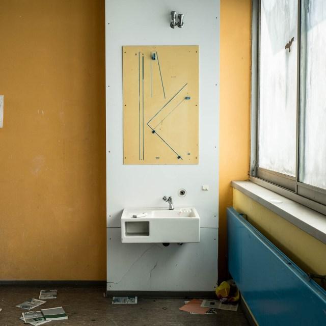 Lost Places Schule-0099