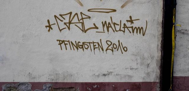 2016-06-09 EM1 Graffiti Bad Vilbel 006