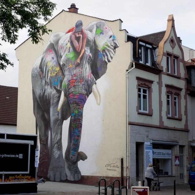 2016-06-09 EM1 Graffiti Bad Vilbel 019