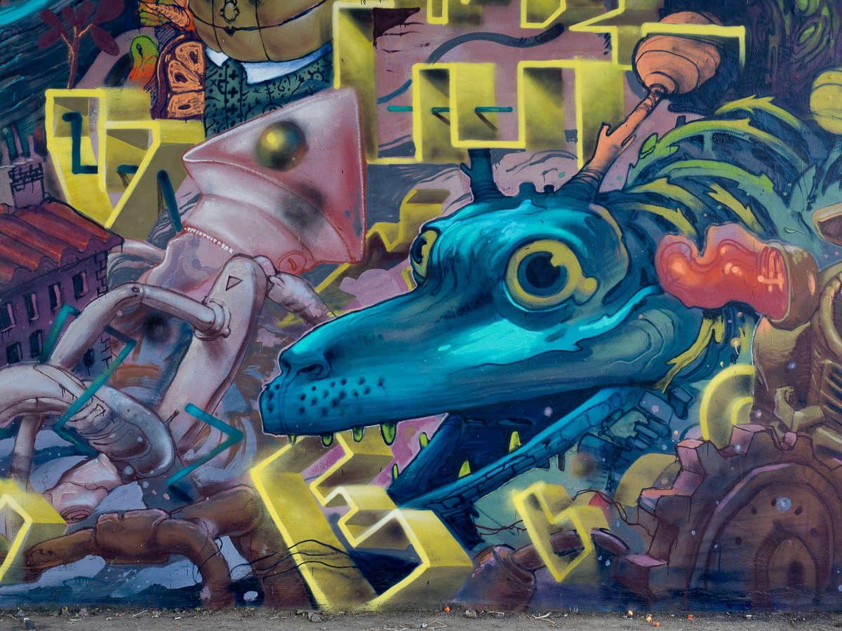 "Meeting of Styles Wiesbaden 2017 ""Age of Abundance"" – Finals (07)"