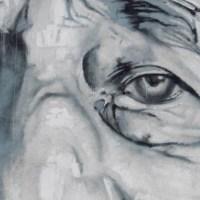 Graffiti in Halle (Saale) – Freiraumgalerie #04 Hendrik Beikirch aka ECB