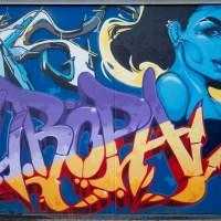 Graffiti in Frankfurt - Das dreckige Dutzend - Ergebnisse 2018 & 2019