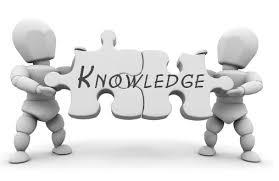 Pengertian Ilmu Pengetahuan dalam Filsafat Pendidikan
