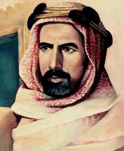 Biografi Abdullah Bin Al-Mubarak