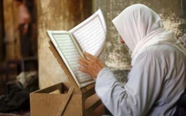 Biografi Imam Ibnu Khuzaimah