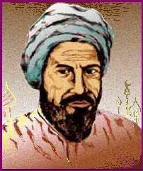 Biografi Al Khatib Al Baghdadi