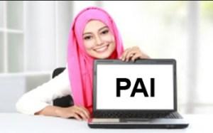 Pengertian Pendidikan Agama Islam