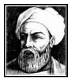 Biografi Imam Ibnu Majah