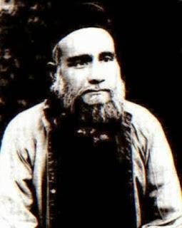 Biografi Imam Al-Qamah