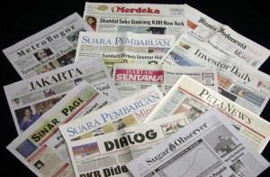 Macam-macam Media Pembelajaran dan Penggunaannya