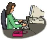 Media Pembelajaran Berbasis Cetakan dan Komputer