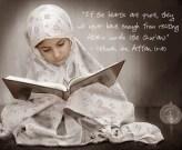 pengertian tahsin dan urgensinya dalam tilawah
