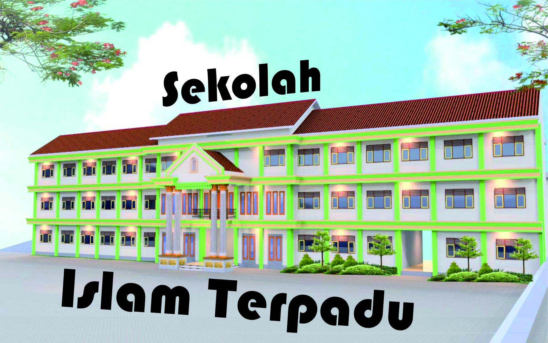 Sekolah Islam Terpadu