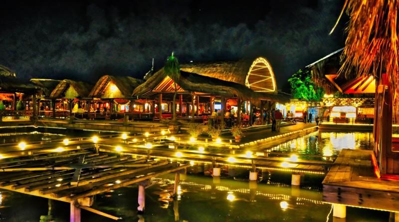 7 Tempat Makan di Semarang yang Enak dan Lezat | Dosen Wisata