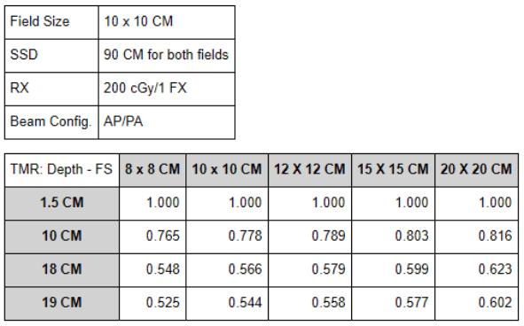 Screenshot_2018-09-02 calculation(4).png