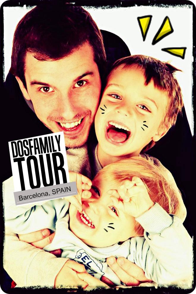 dosfamily-spain.