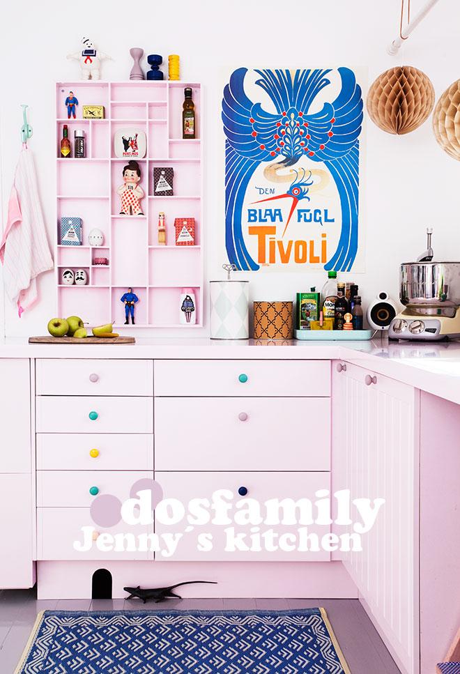 dosfamily-jennysownkitchen3