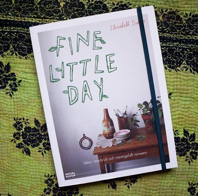finelittleday