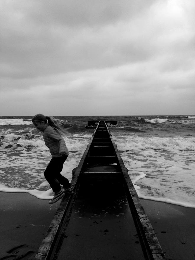 dosfamily-beach