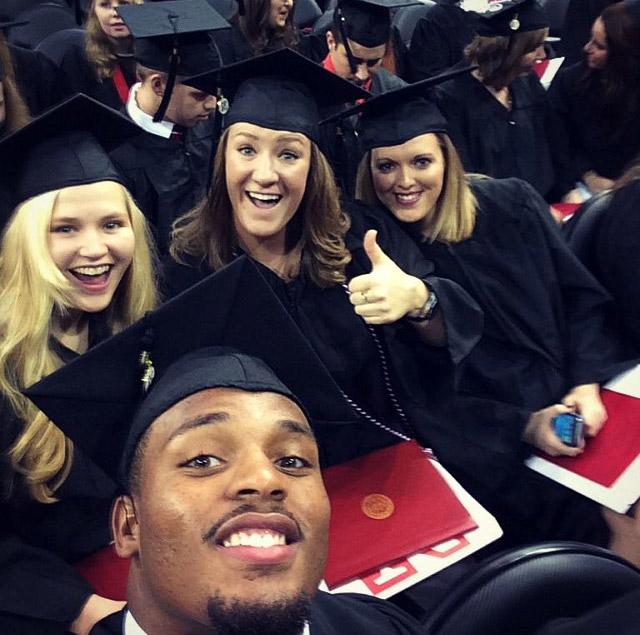 dosfamily-graduation-nebraska
