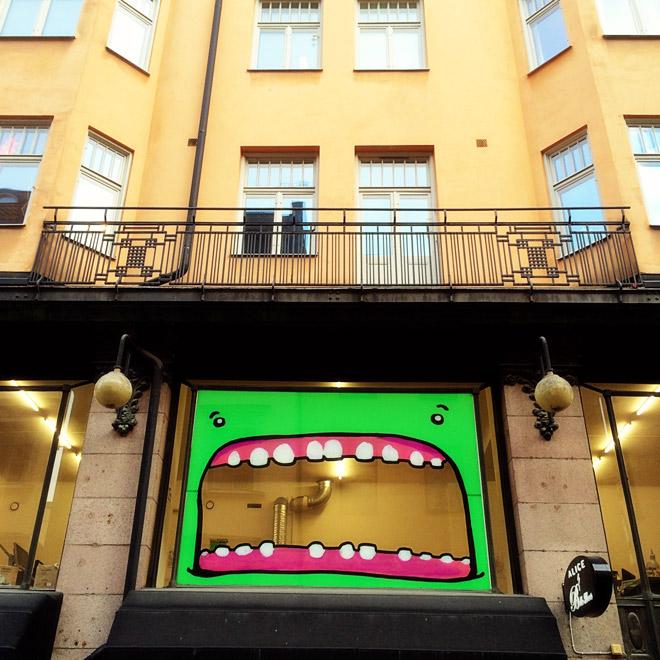 monstergotgatan