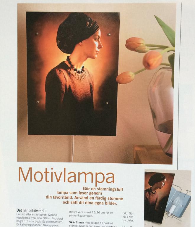 photo-lamp-diy