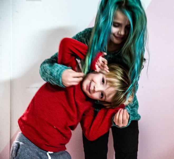 dosfamily-makingmemories