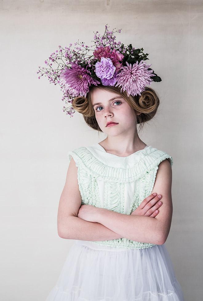 dosfamily-jennybrandr-violaflower