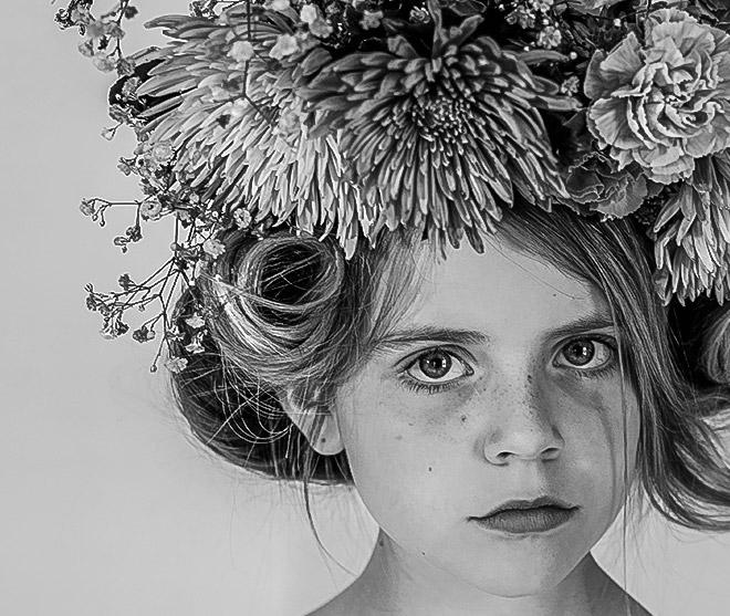 dosfamily-jennybrandy-flower