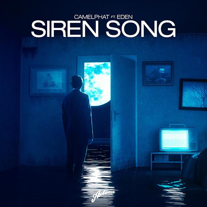 sirensong_660