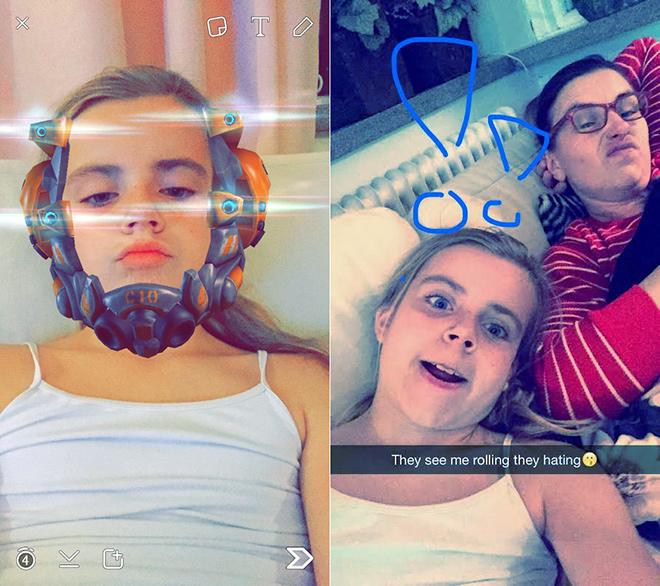 snapchat-jennyfromdosfamily