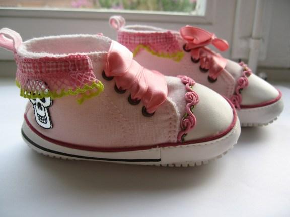 bb-skor