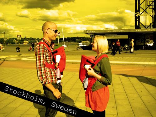 karlsson_arvidsson