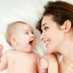 Childbearing Age