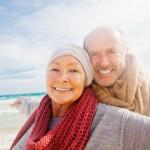 Ayurveda Post Menopause